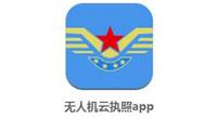 AOPA无人机合格证正式升级为民航局无人机云执照