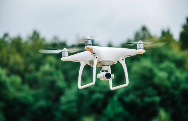 三部门发布13个新职业,含无人机驾驶员