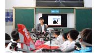 韦加无人机与中国职工国际旅行社总社合作开展无人机联合培训