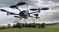 无人机用来航拍需要考证吗?