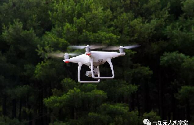 无人机航拍需要考证吗3