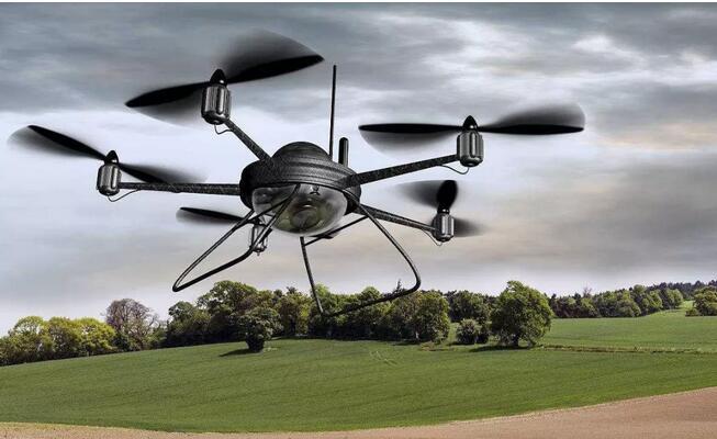 无人机航拍需要考证吗1