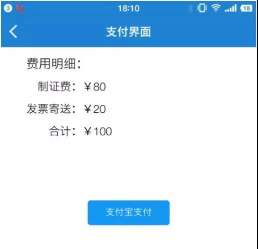 yun6.jpg