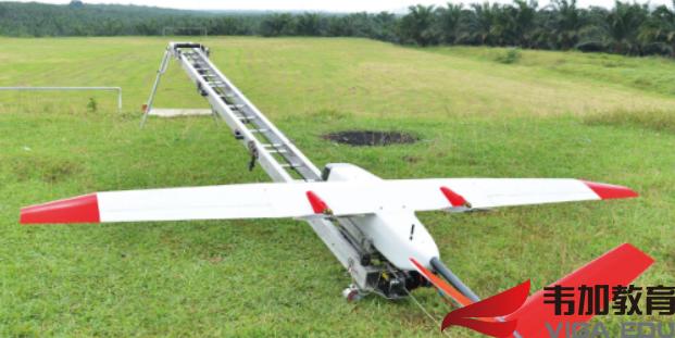 无人机电池使用养护知识技巧