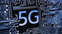 5G对无人机行业有什么影响
