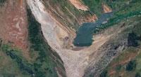 自然灾害面前 无人机救援拥有无限可能