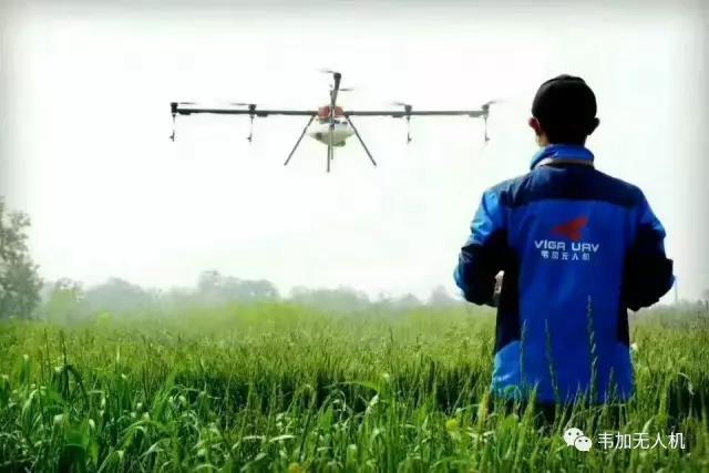 无人机装调检修工的工作任务有哪些?