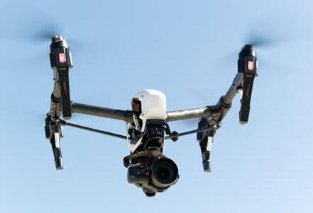 无人机与3D打印的需求发展前景