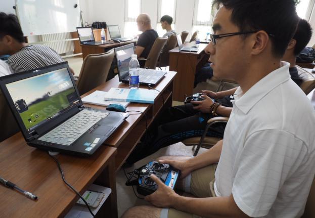 点击访问唐山科技职业技术学院官网
