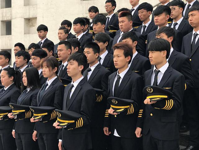点击访问唐山科技职业技术学院学校官网