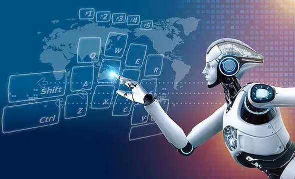 人工智能技术服务专业(智能物流方向)