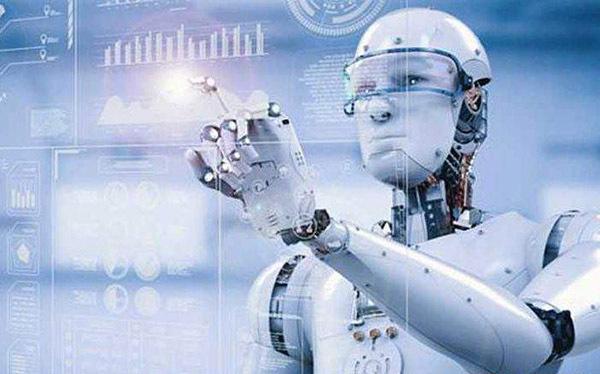人工智能技术服务专业(智能安防方向)